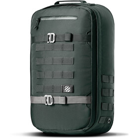 Heimplanet Monolith Daypack 22L, pine green
